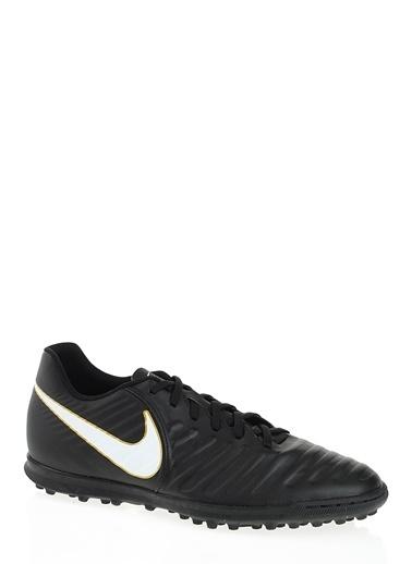 Tiempox Rio IV Tf-Nike